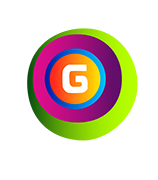 G-Cam - Servicios de Ingeniería Industrial Copyright